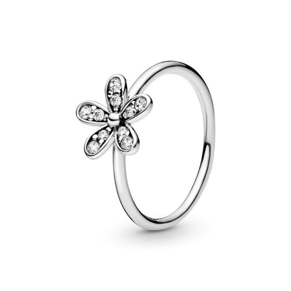 Special offer > dazzling daisy ring, Up to 67% OFF
